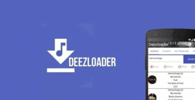 Deezloader APK Post